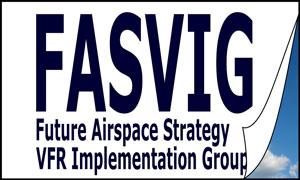 FASVIG Logo Full